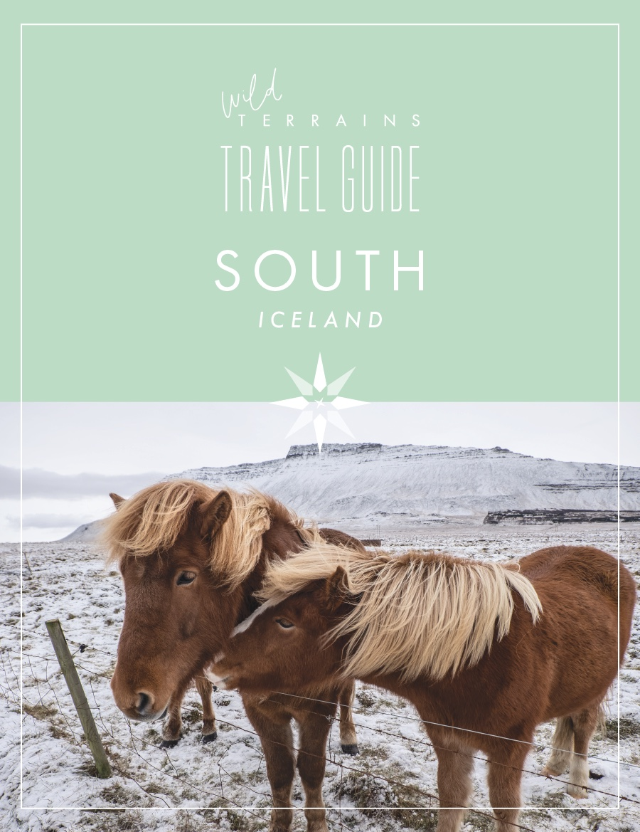 South-Iceland-Travel-Guide-01-01.jpeg