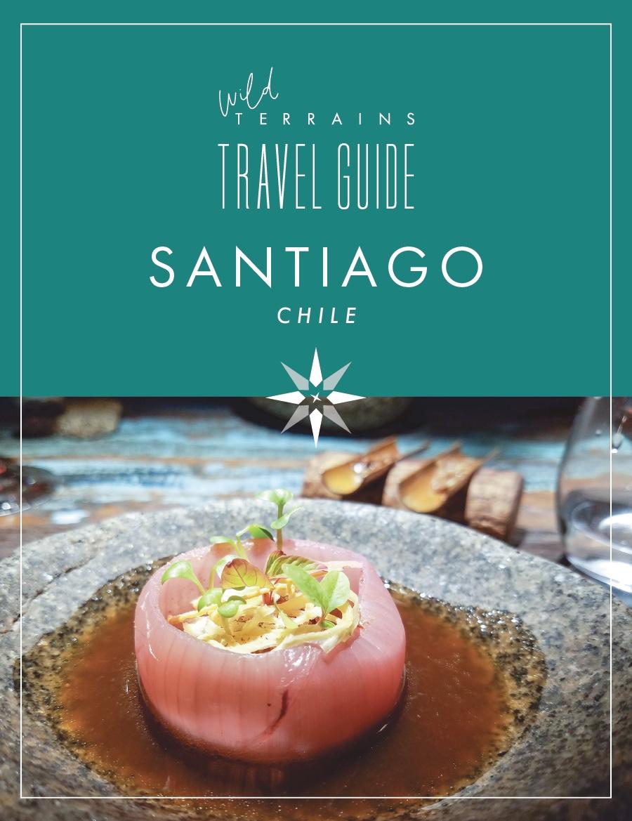 Santiago-Travel-Guide-01.jpeg