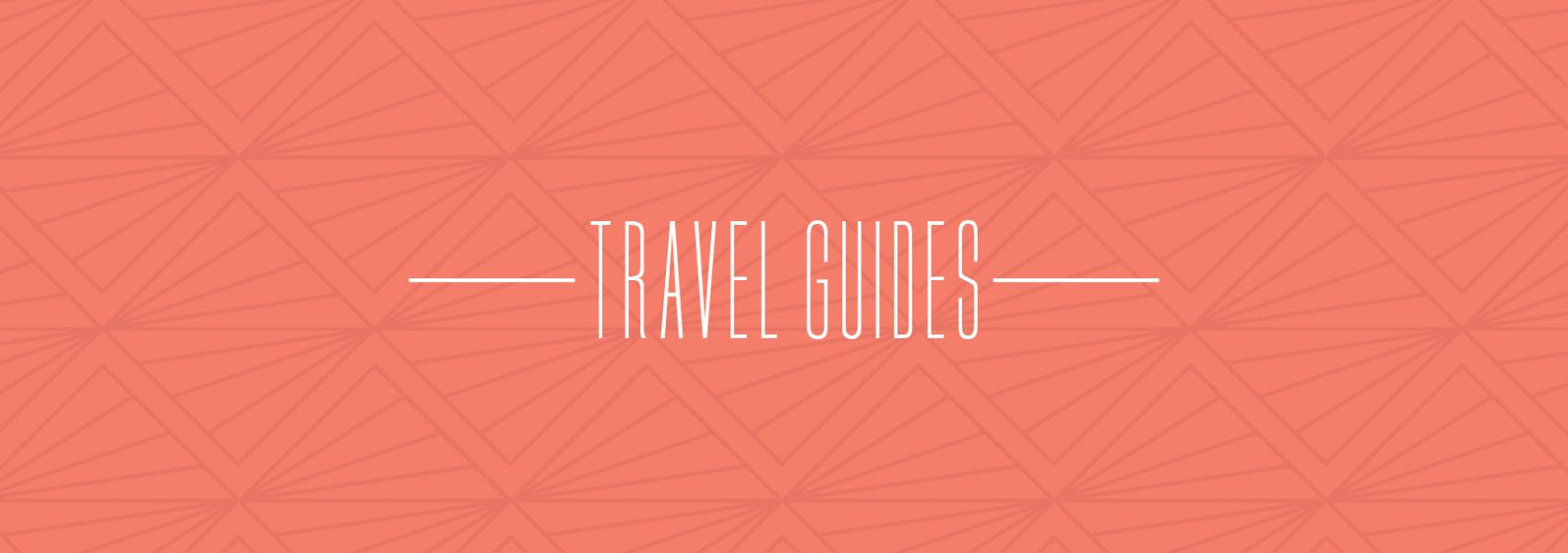 Travel Guides Header_Artboard 1.png
