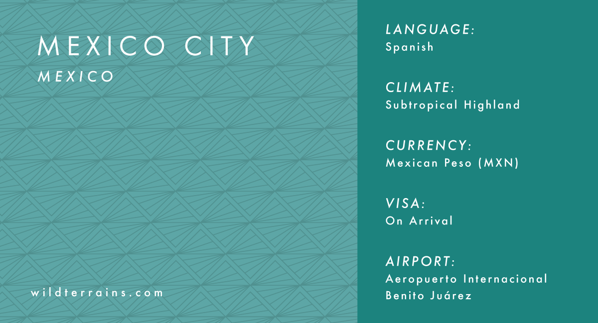 mexico-city-destination.png
