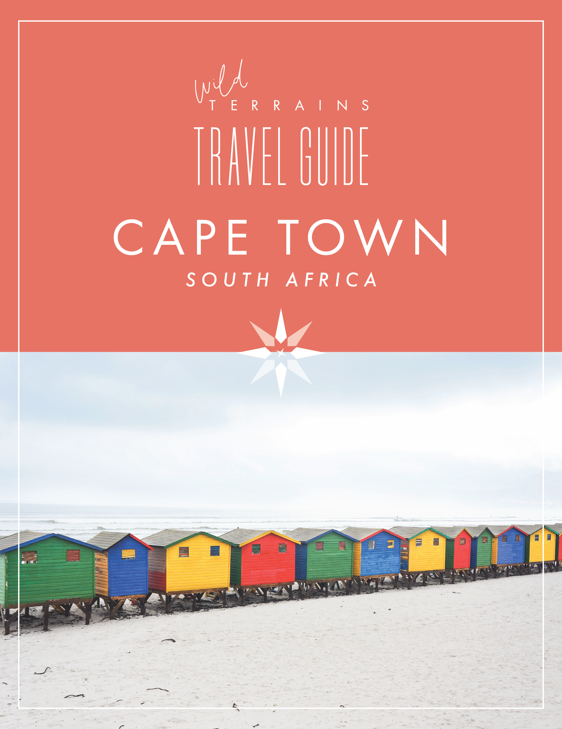 Pin_SouthAfrica_TravelGuide-01.png