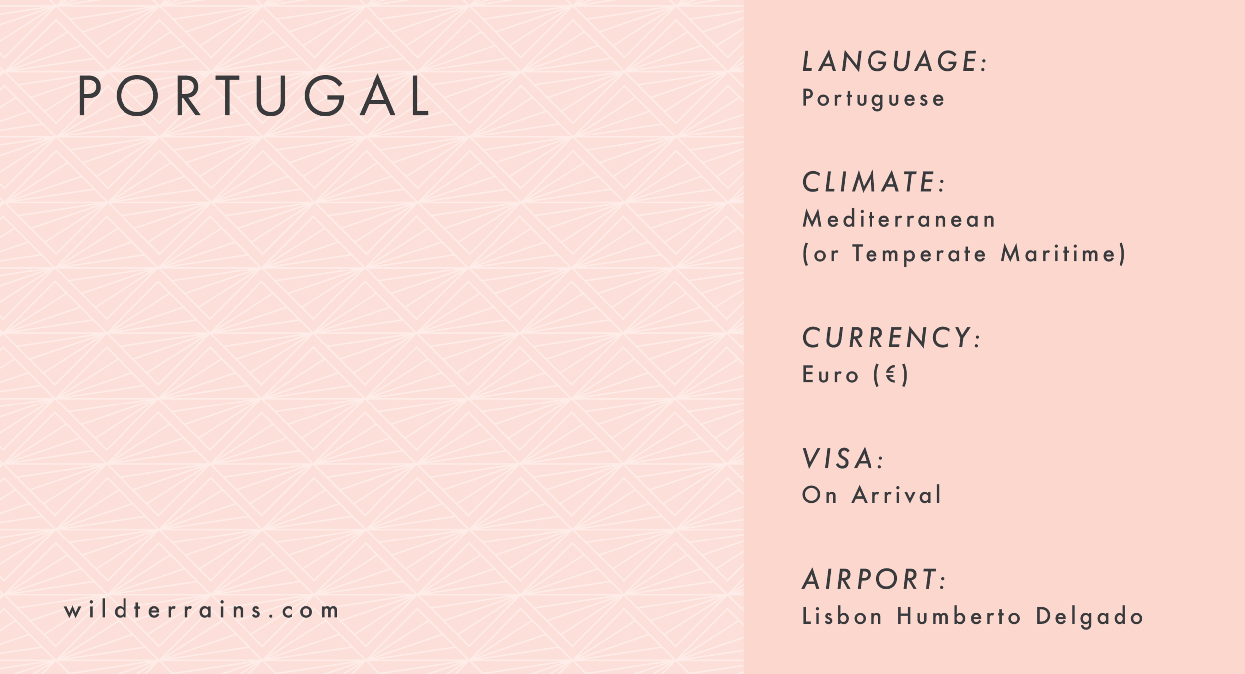 DestinationCard_Portugal-01.png
