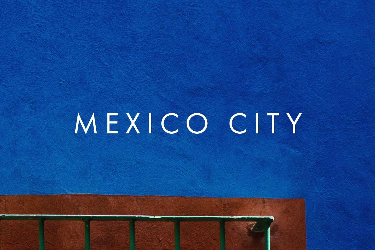 MexicoCityCard-01-01.jpg
