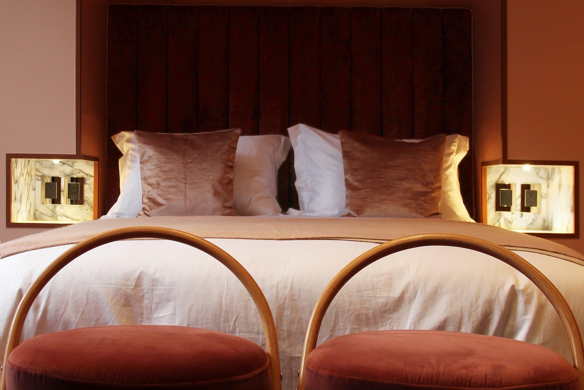03-suites-rosa.jpg