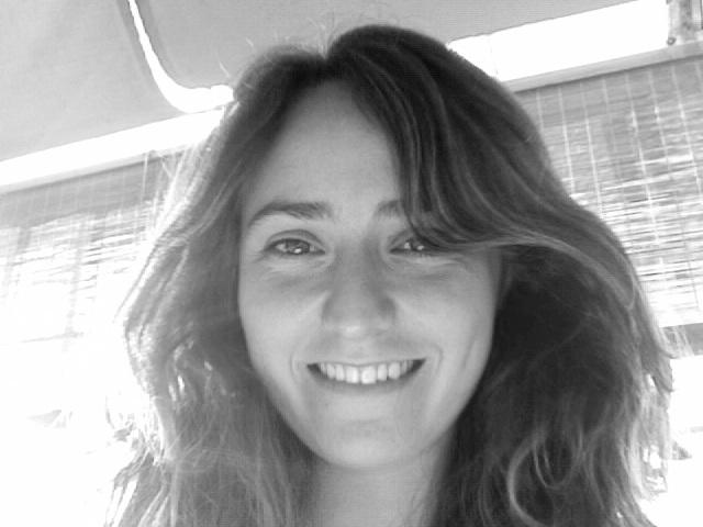 Photo 169 - Mafalda Nicolau de Almeida.jpg