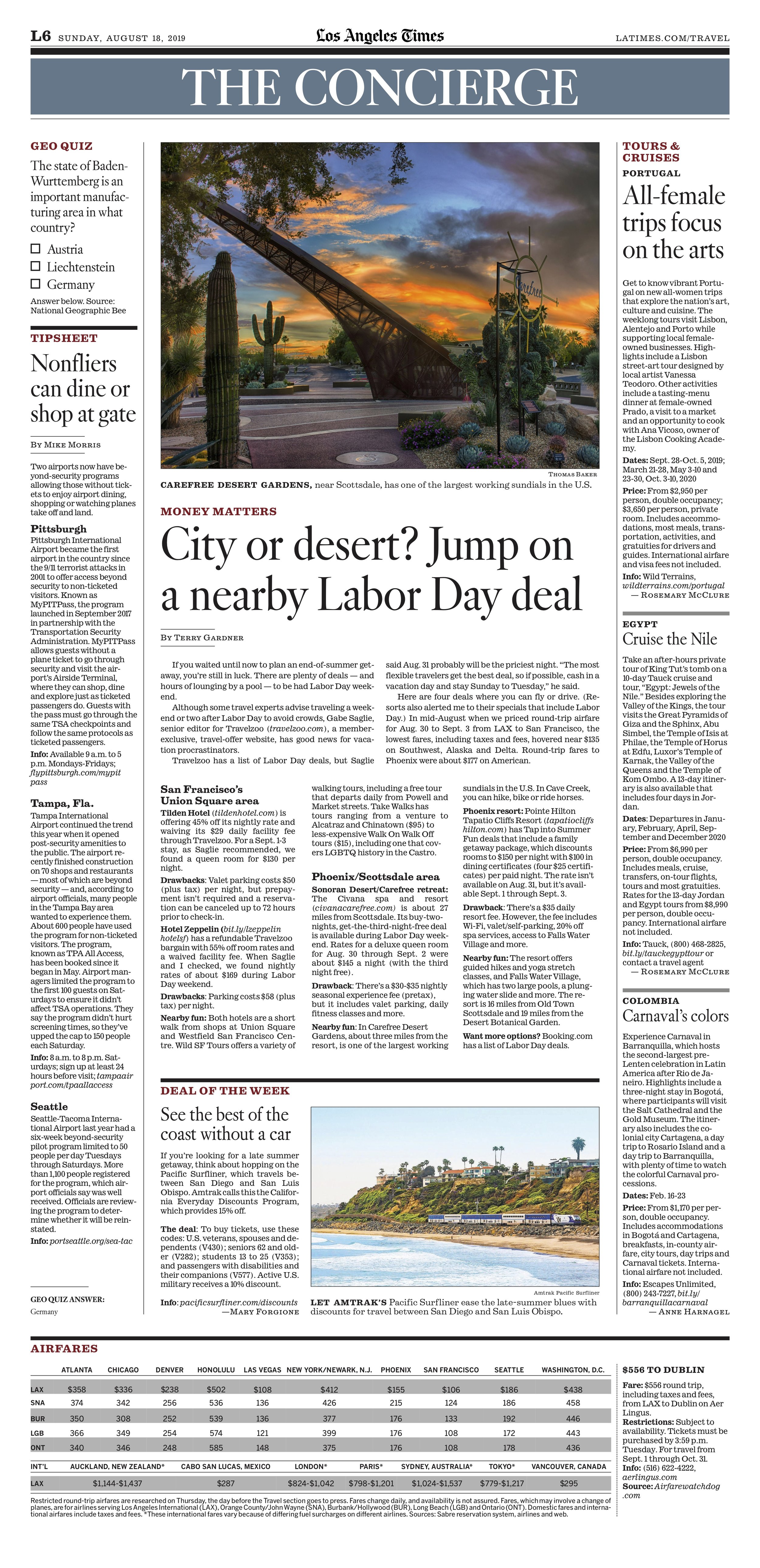 Wild Terrains_The Los Angeles Times_Sunday Travel_August 18, 2019.jpg