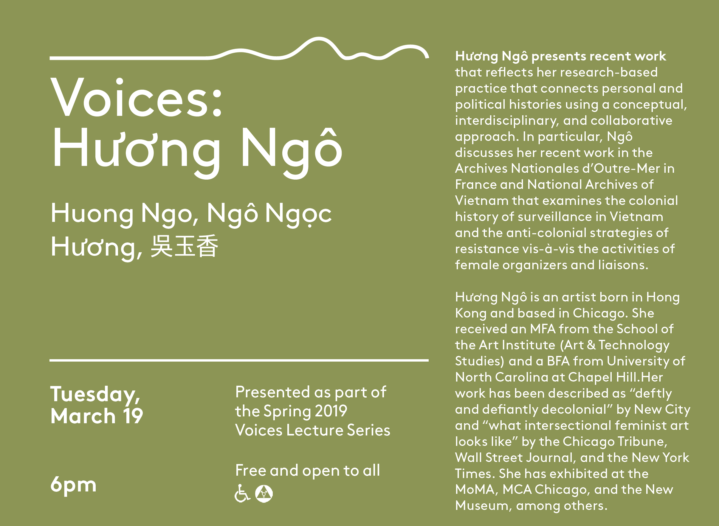 Ngo_Huong_UIC_Gallery_400_Voices_01.png