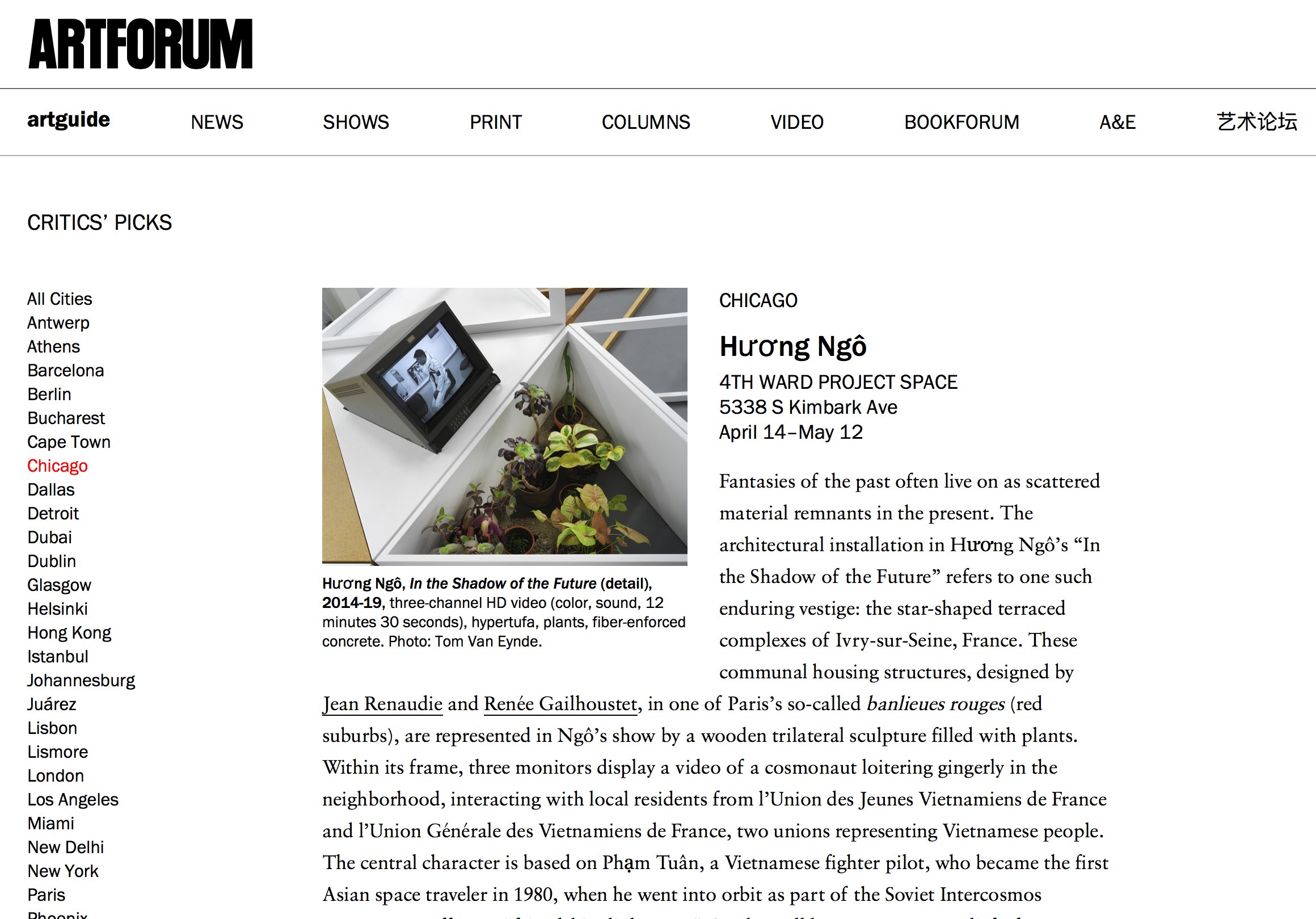 Ngo_Huong_In_the_Shadow_of_the_Future_Artforum.png