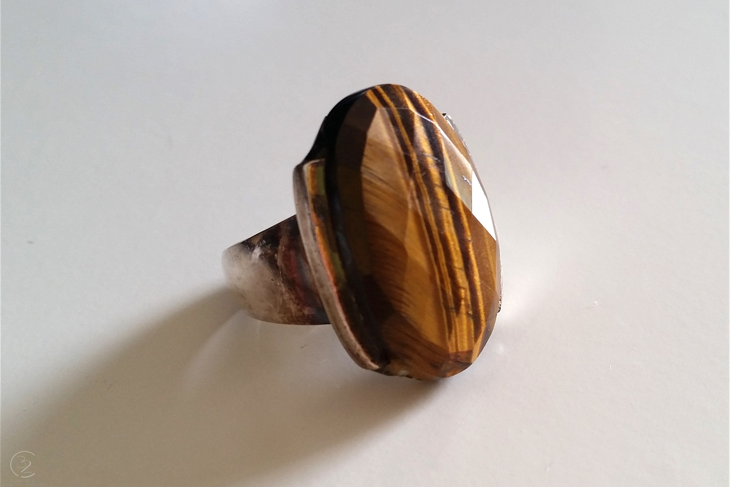 tigers-eye-crystal-ring-character-32-c32
