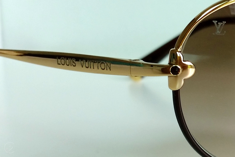 character-32-lifestyle-designer-louis-vuitton-sunglasses-gold-rim-lv-sunglasses