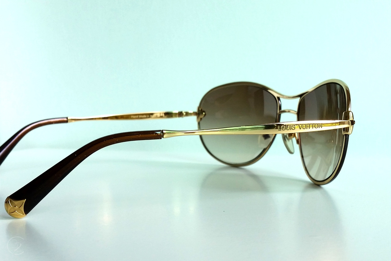 character-32-lifestyle-designer-louis-vuitton-sunglasses-inside-lv-sunglasses