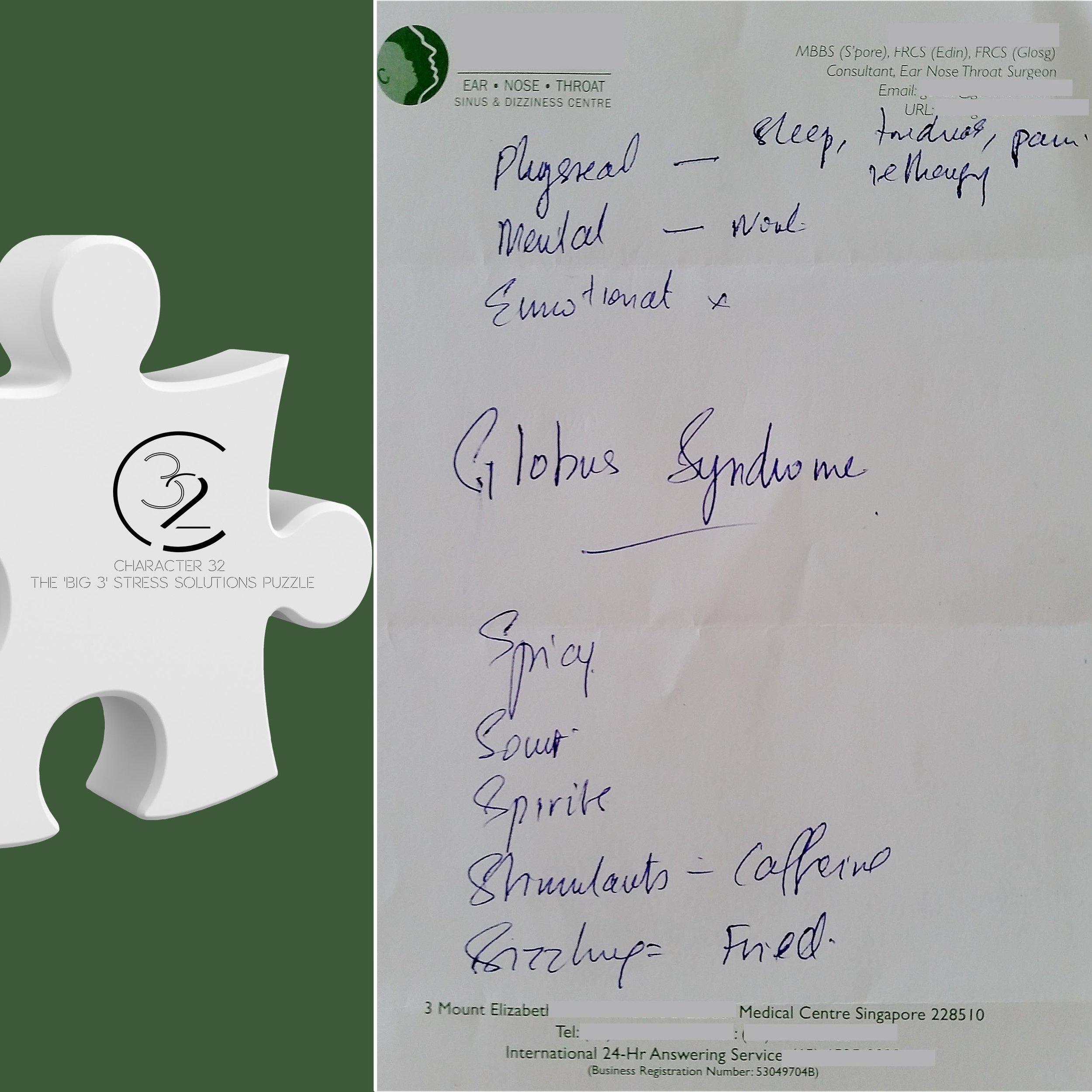 dysphagia-globus-syndrome-character-32-c32-the-big-3-stress-management-puzzle-tb3.jpeg