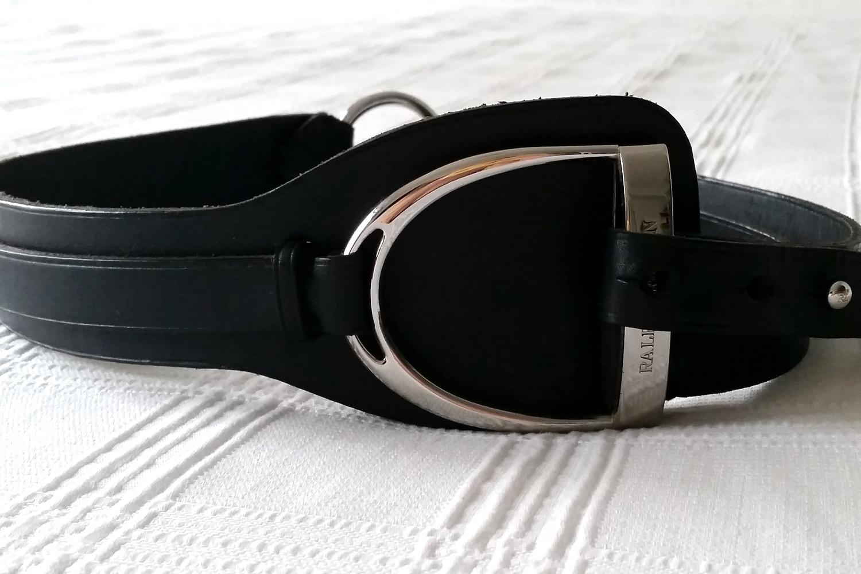 ralph-lauren-horse-stirrup-belt-black-silver-character-32