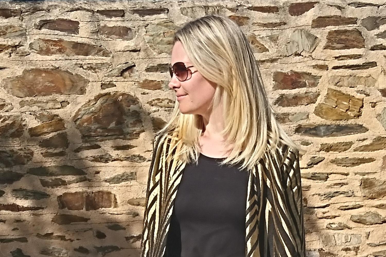 louis-vuitton-sunglasses-sass-and-bide-jacket-character-32-c32-fashion