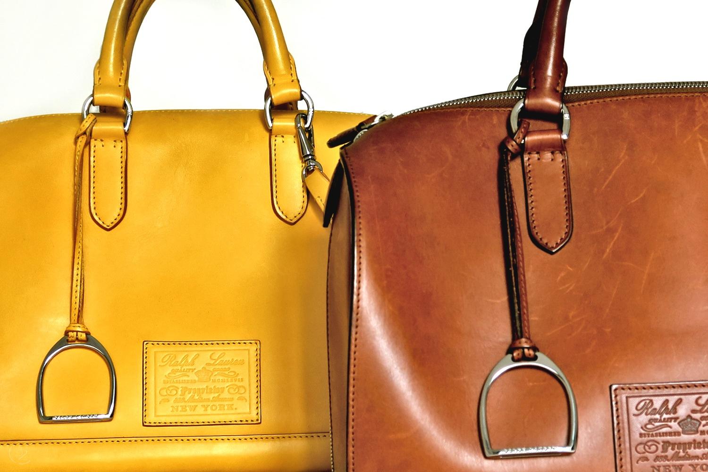 character-32-lifestyle-designer-ralph-lauren-tan-bag-rl-yellow-tan