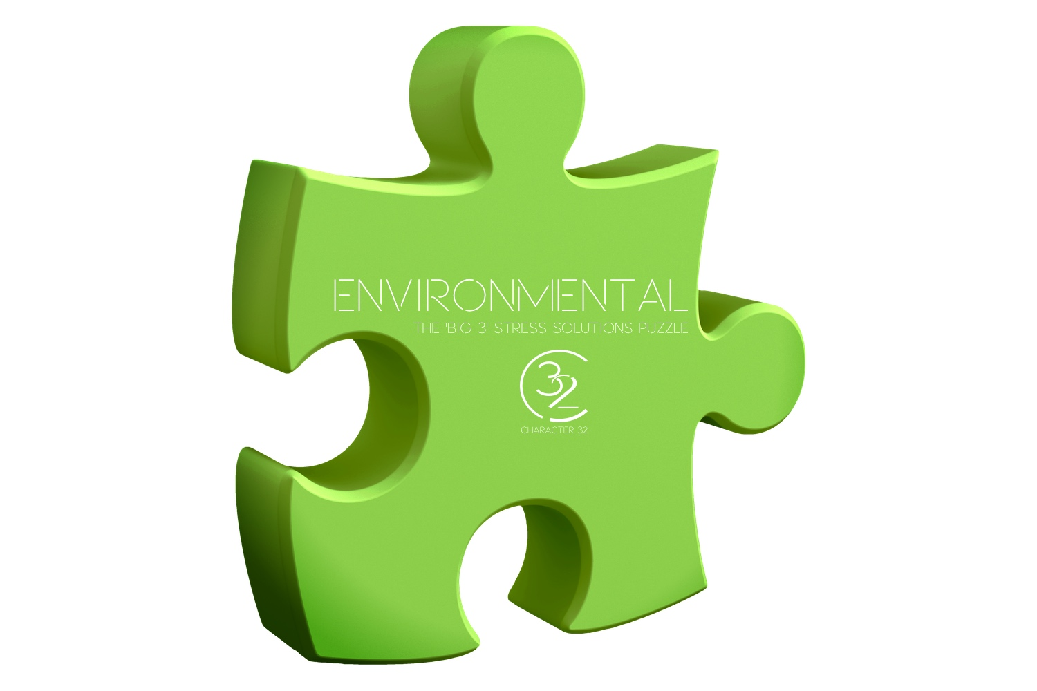 environmental-stress-management-coping-dealing-with-stress-signs-and-symptoms-the-big-3-puzzle-character-32-c32