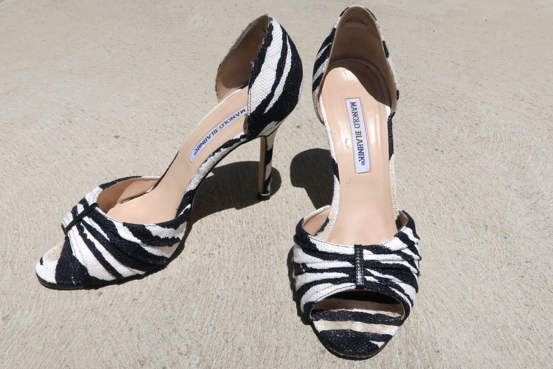 zebra-manolo-blahnik-character-32-sex-and-the-city-sjp-sarah-jessica-parker