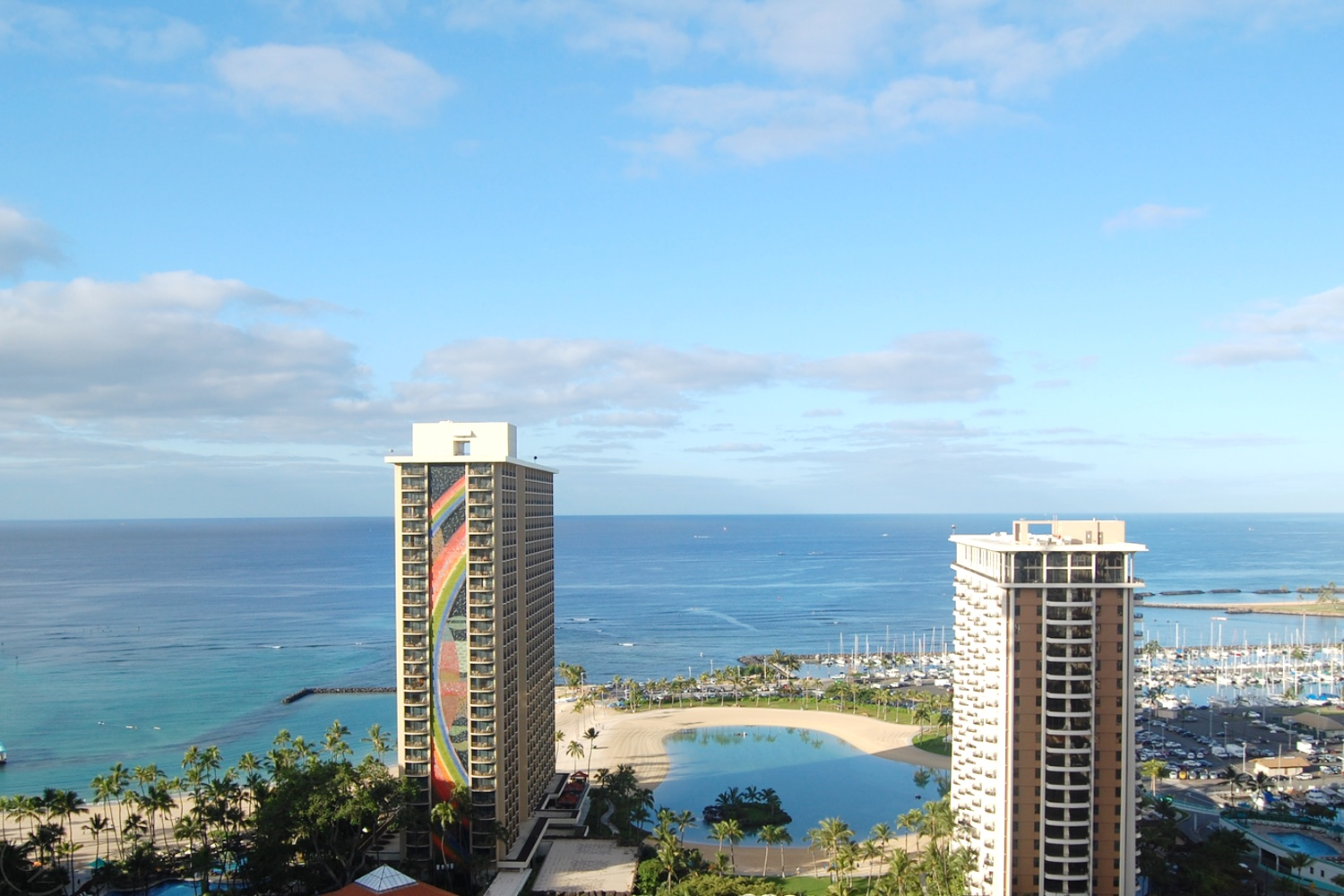 5 Things to Do in Hawaii - Where to Stay and Shop!
