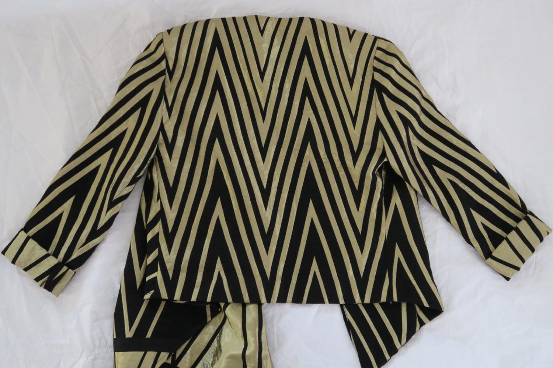 sass-and-bide-black-gold-jacket-character-32-c32-fashion-loving-that-whats-next