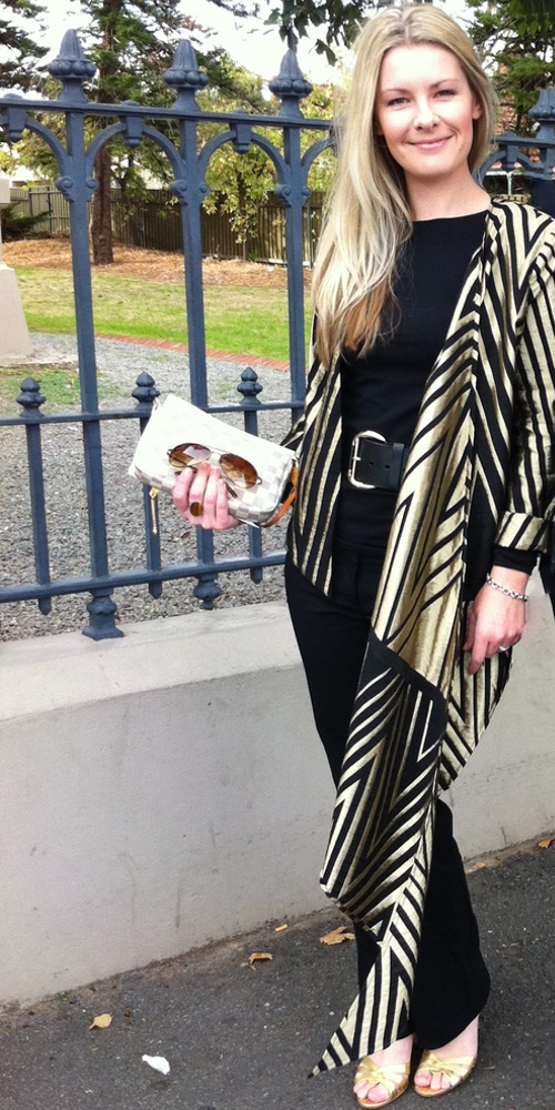 sass-and-bide-black-gold-jacket-character-32-c32-fashion-gold-manolo-louis-vuitton