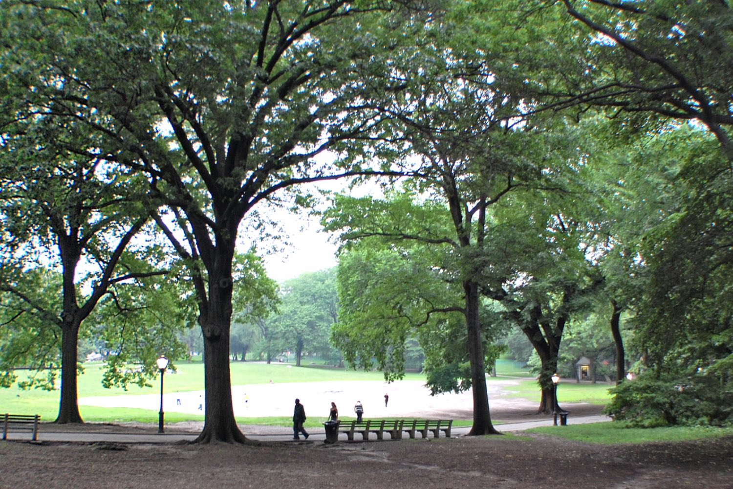 famous-landmarks-tv-shows-movies-nyc-character-32-c32-new-york-manhattan-travel-central-park