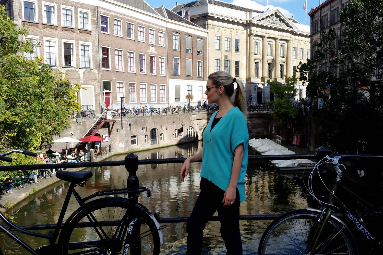 yes-utrecht-netherlands-canal-character-32-globetrotter-travel.jpg