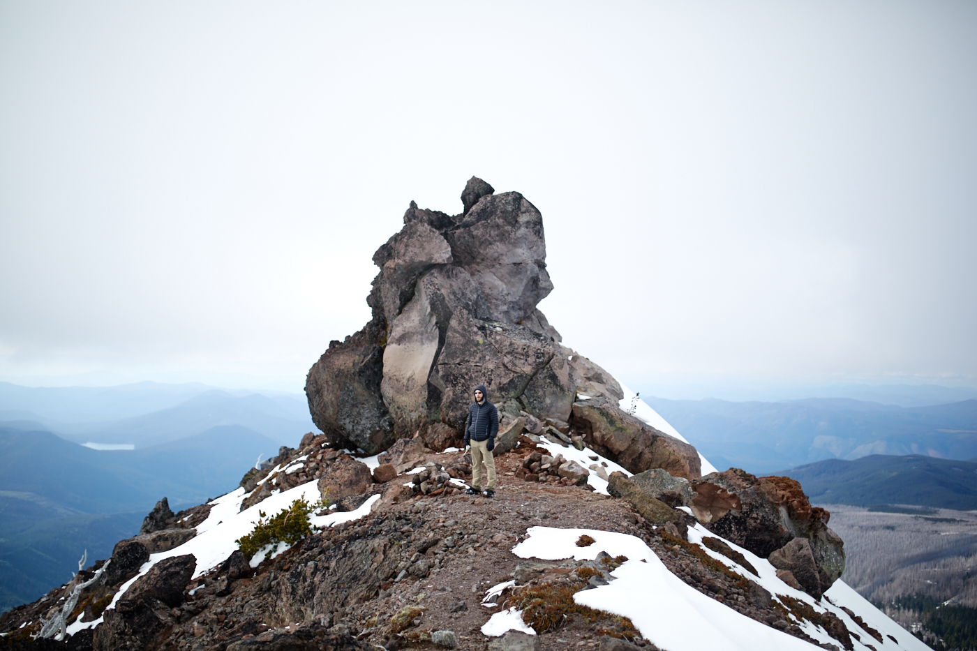 Oregon_Ruffs_08.jpg