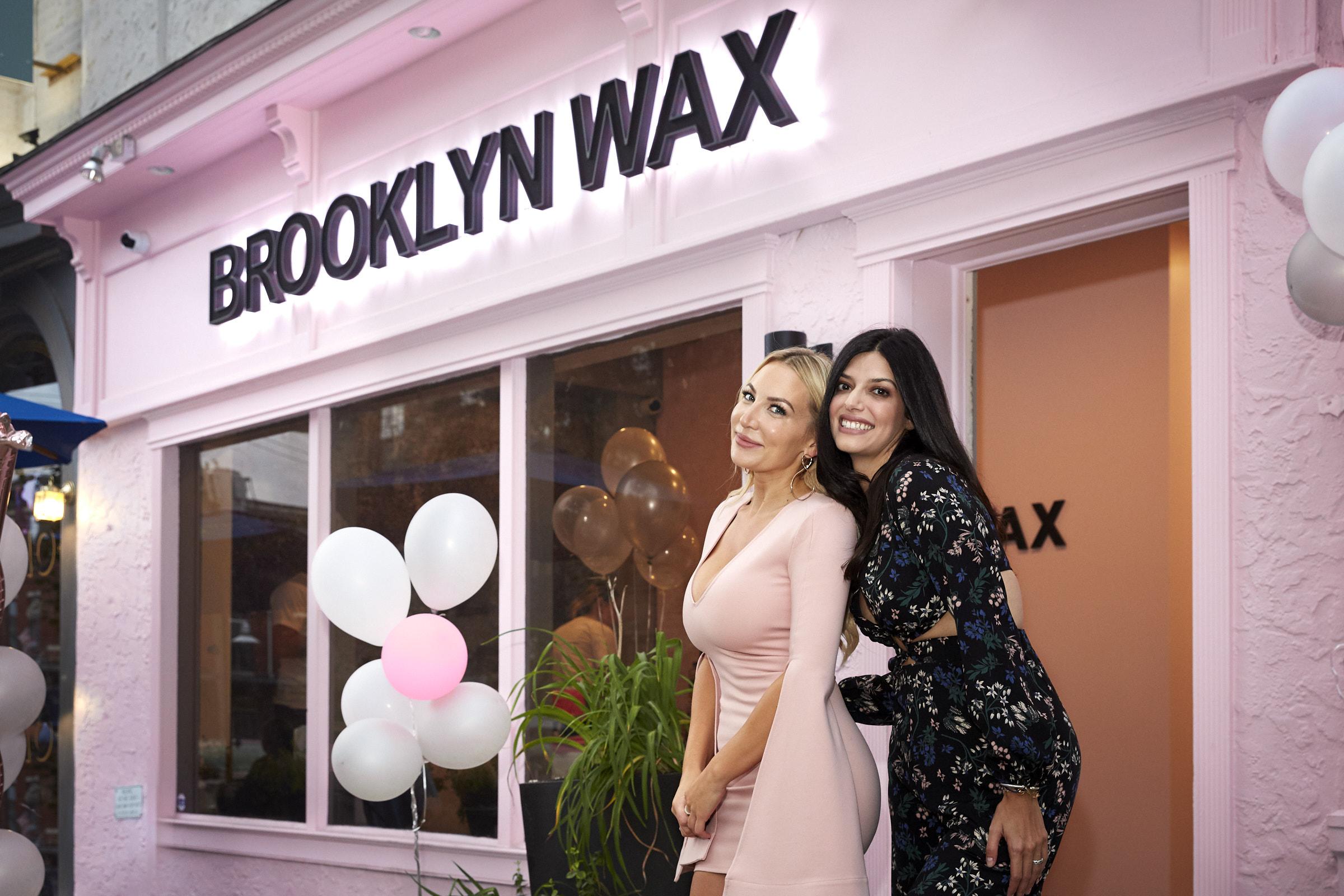 20180921_BrooklynWax_Website_002.jpg