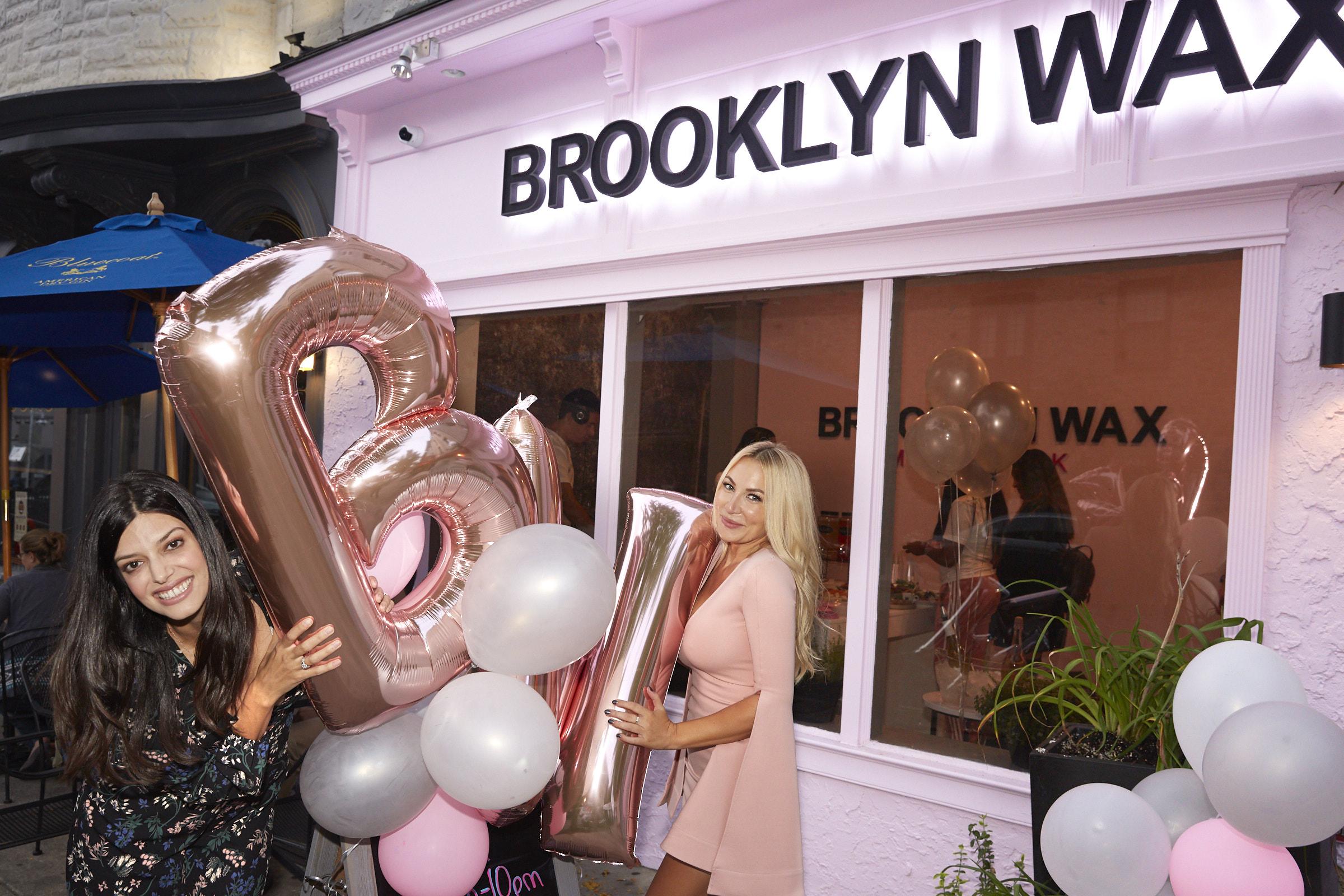 20180921_BrooklynWax_Website_007.jpg