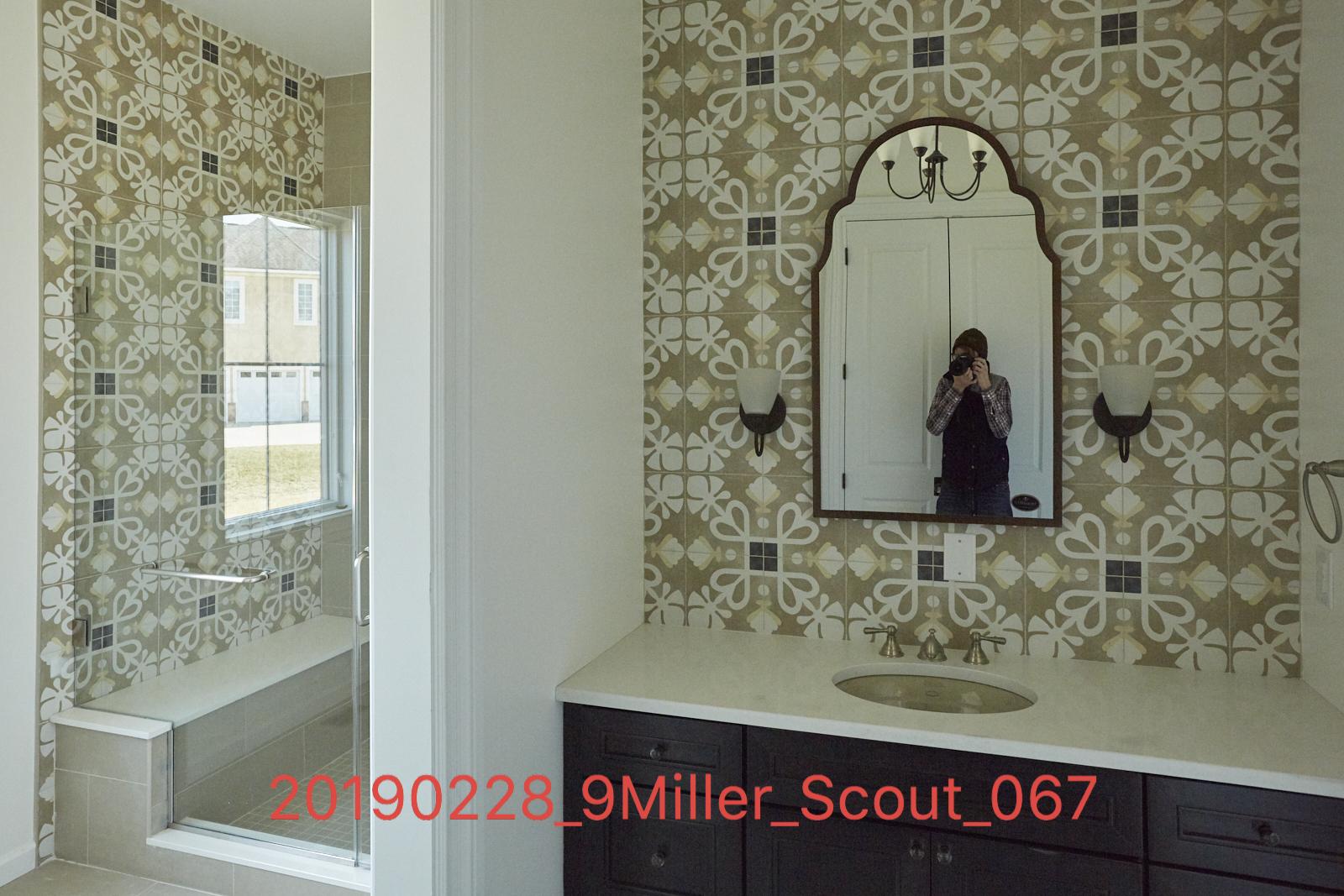 9Miller_Web Gallery_084.jpg
