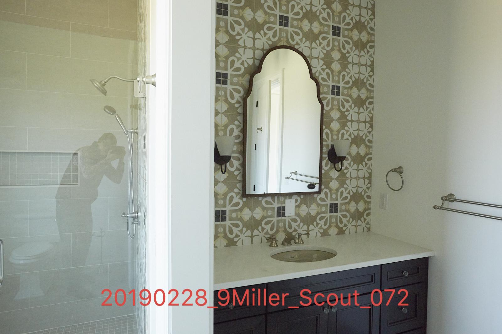 9Miller_Web Gallery_085.jpg