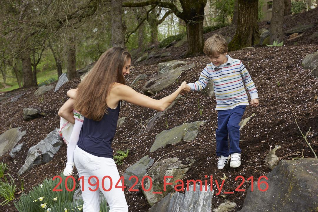 20190420_WebGallery_136.jpg