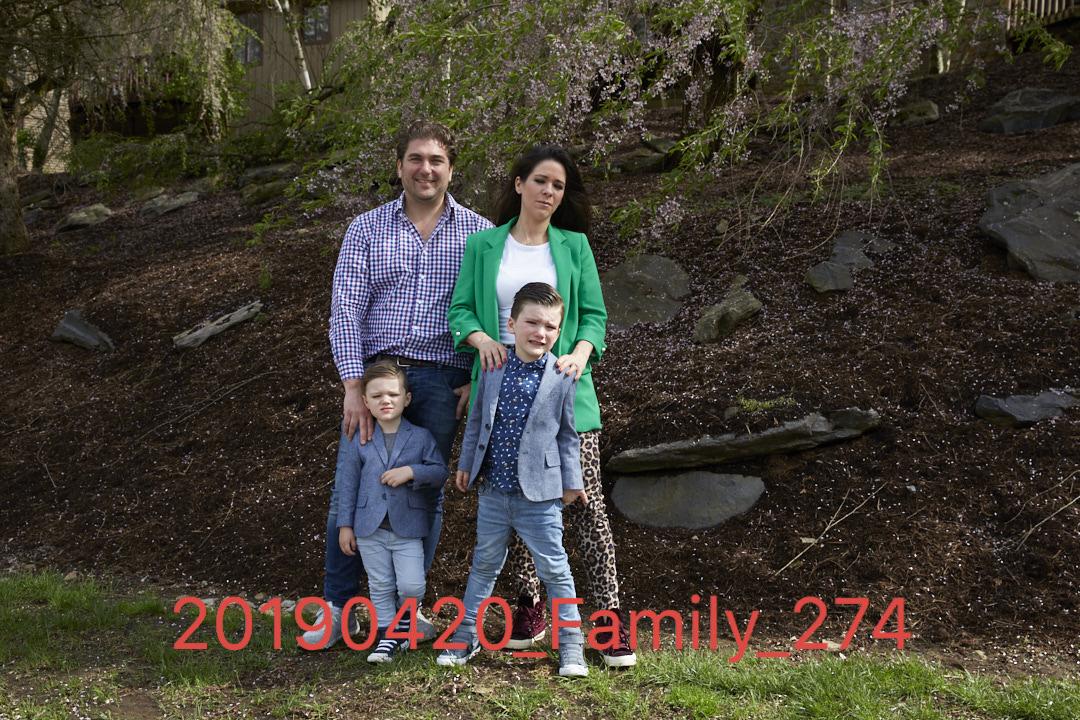 20190420_WebGallery_154.jpg