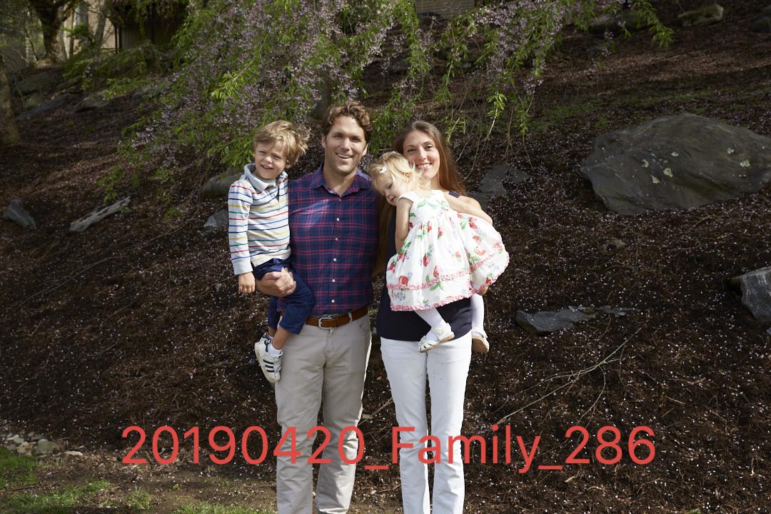 20190420_WebGallery_159.jpg