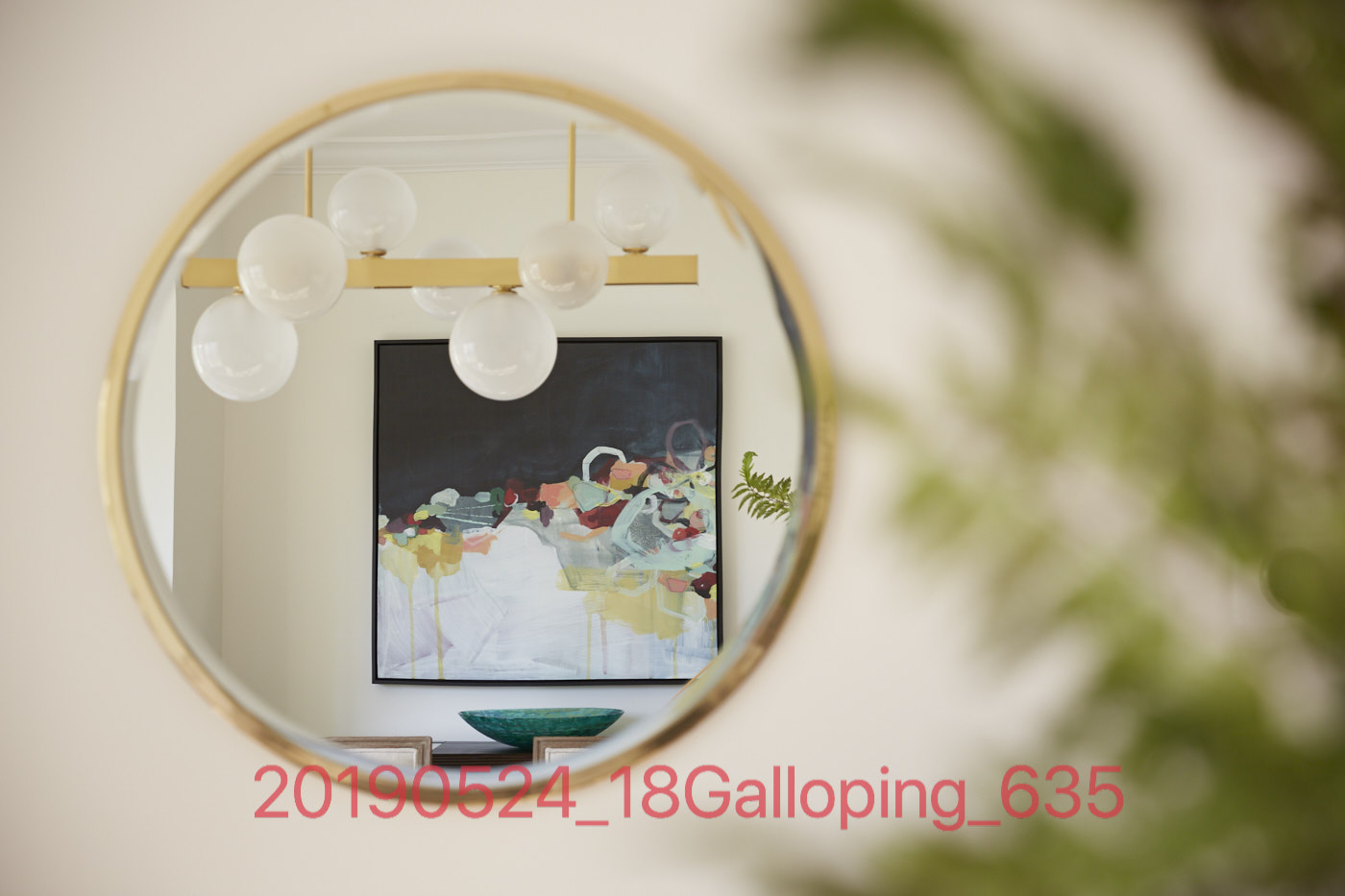 20190524_18Galloping_Proofs_039.jpg