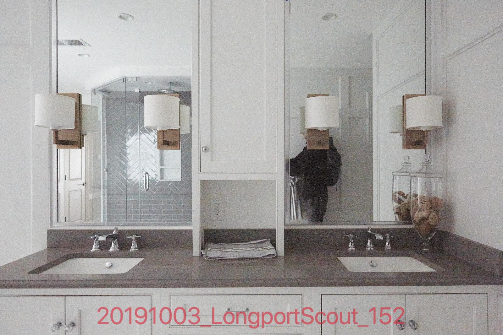 20190904_151Fairview_Proofs_050.jpg