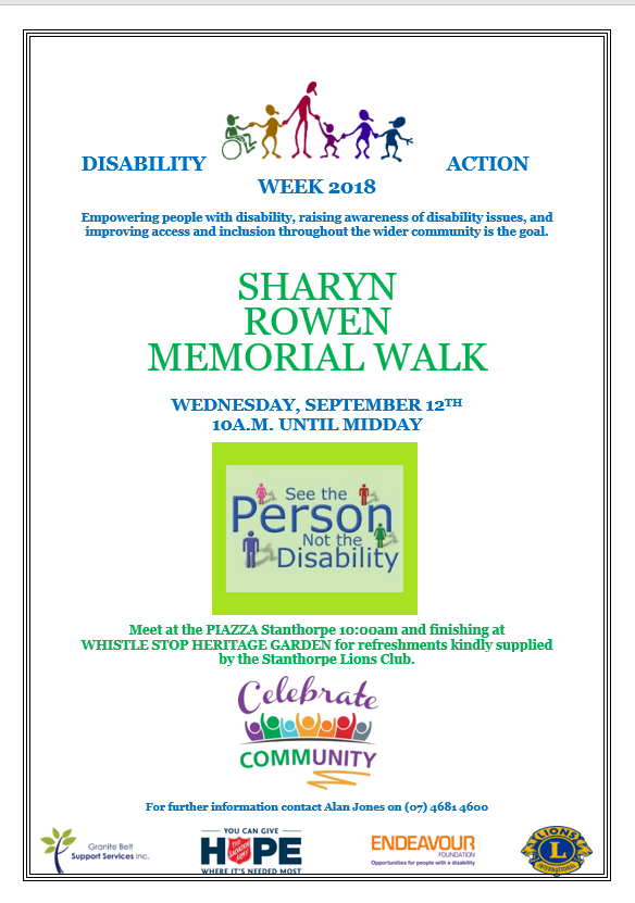 SHARYN WALK POSTER IMAGE 2018.png