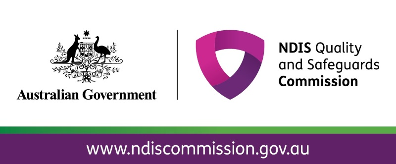 NDIS QUALITY AND SAFEGUARDS COMMISSION LOGO.jpg