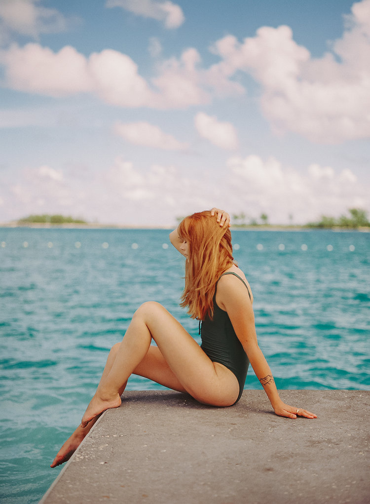 Lifestyle+++Travel+Photographer+-+Natalie+Allen.jpeg