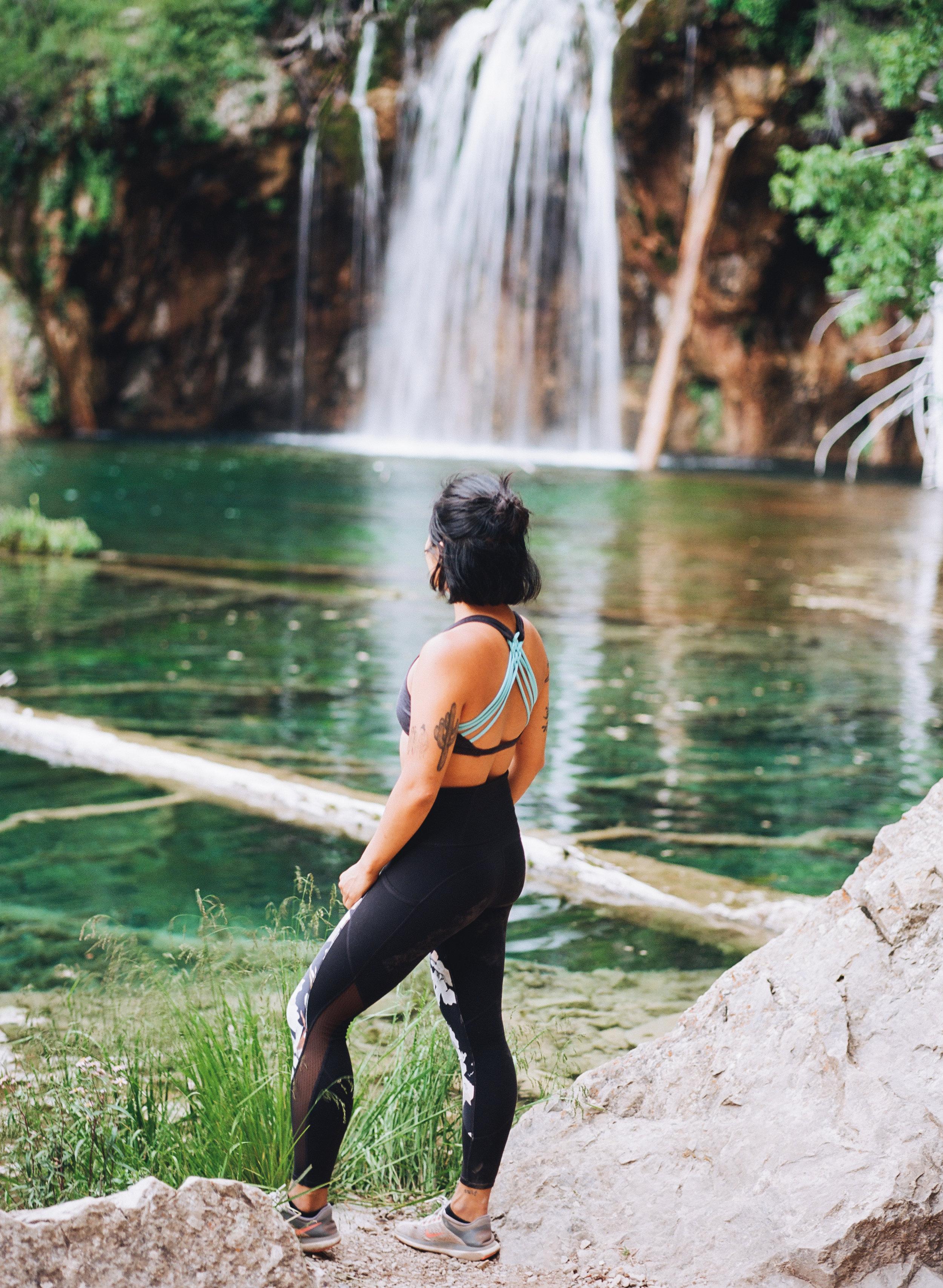 Natalie Allen | Photographer + Writer