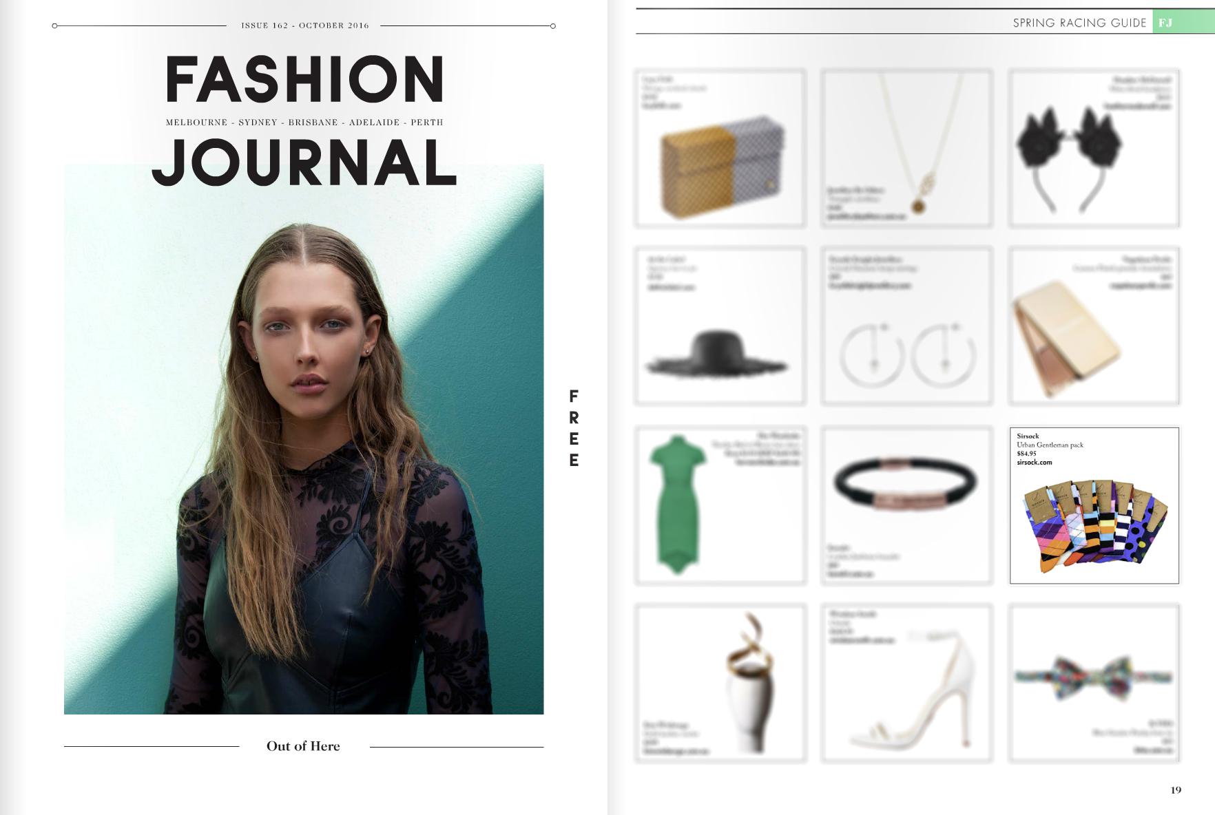 Fashion Journal 162.jpg
