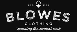 Blowes Clothing.png