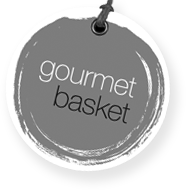 gourmet-basket.png