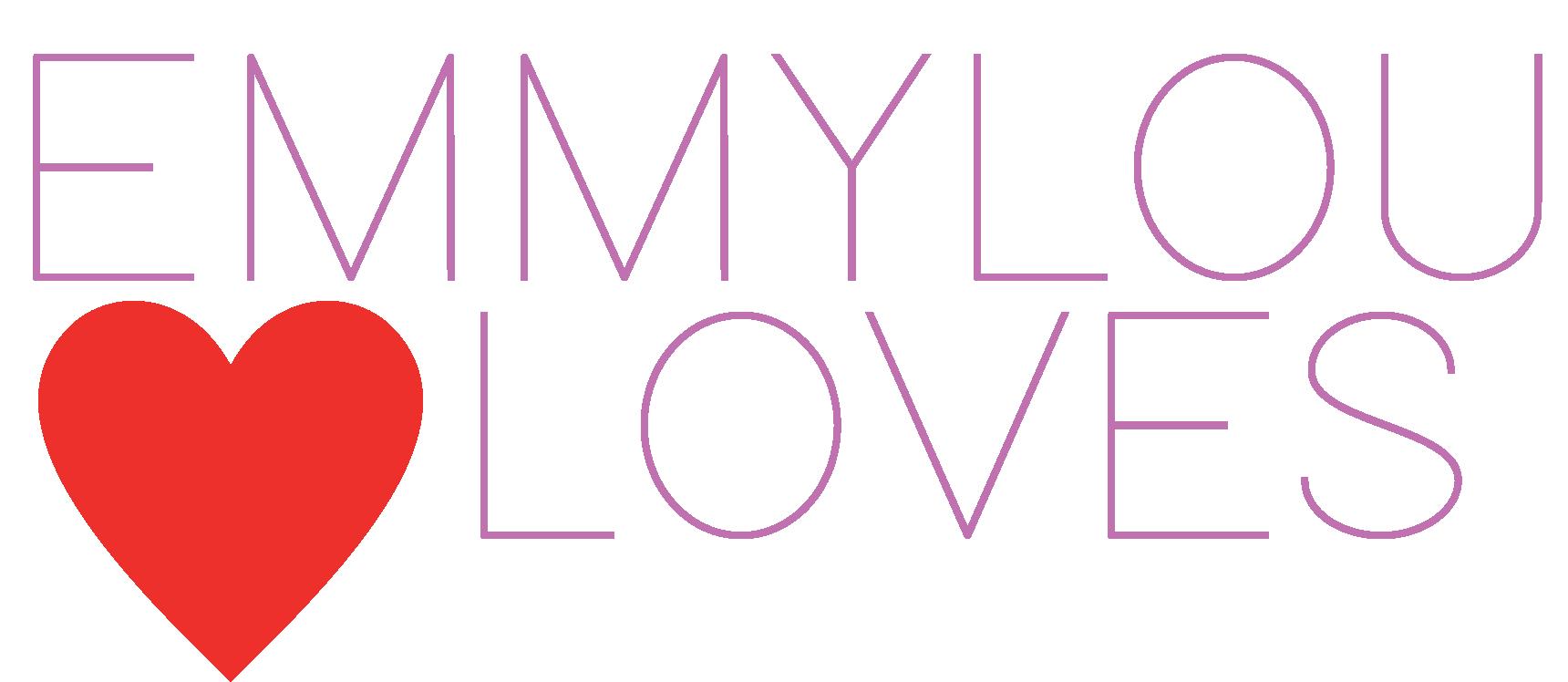 Emmylou Loves Logo.png