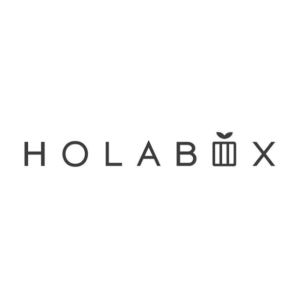 Holabox.png