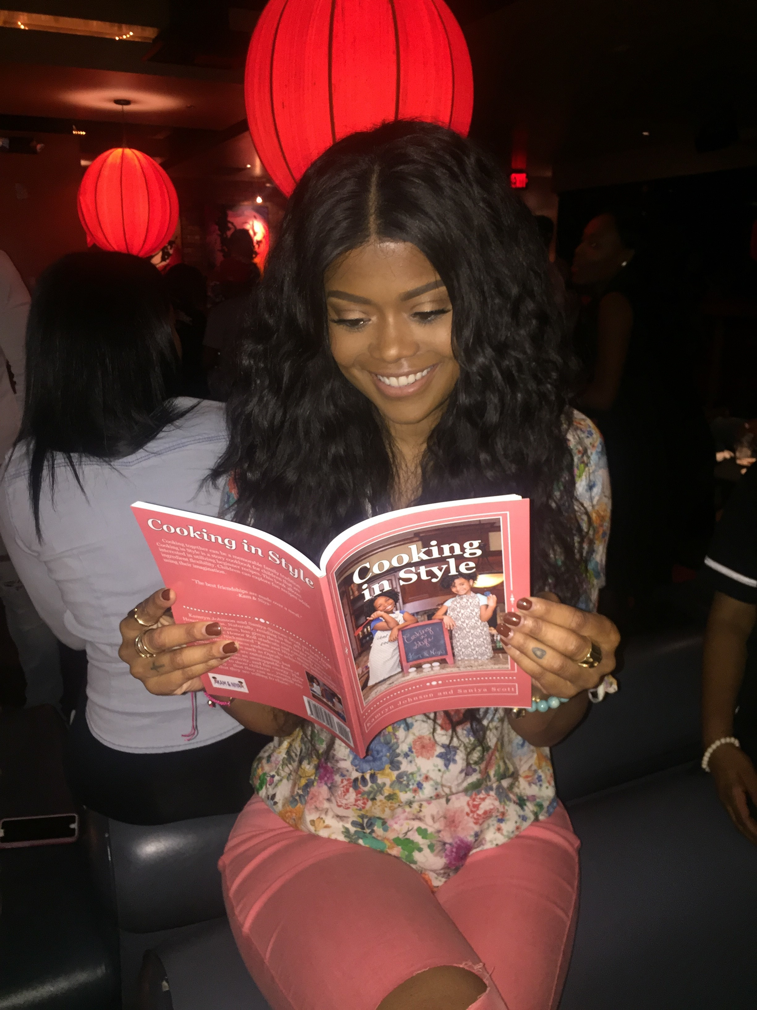 Karen Civil.jpg