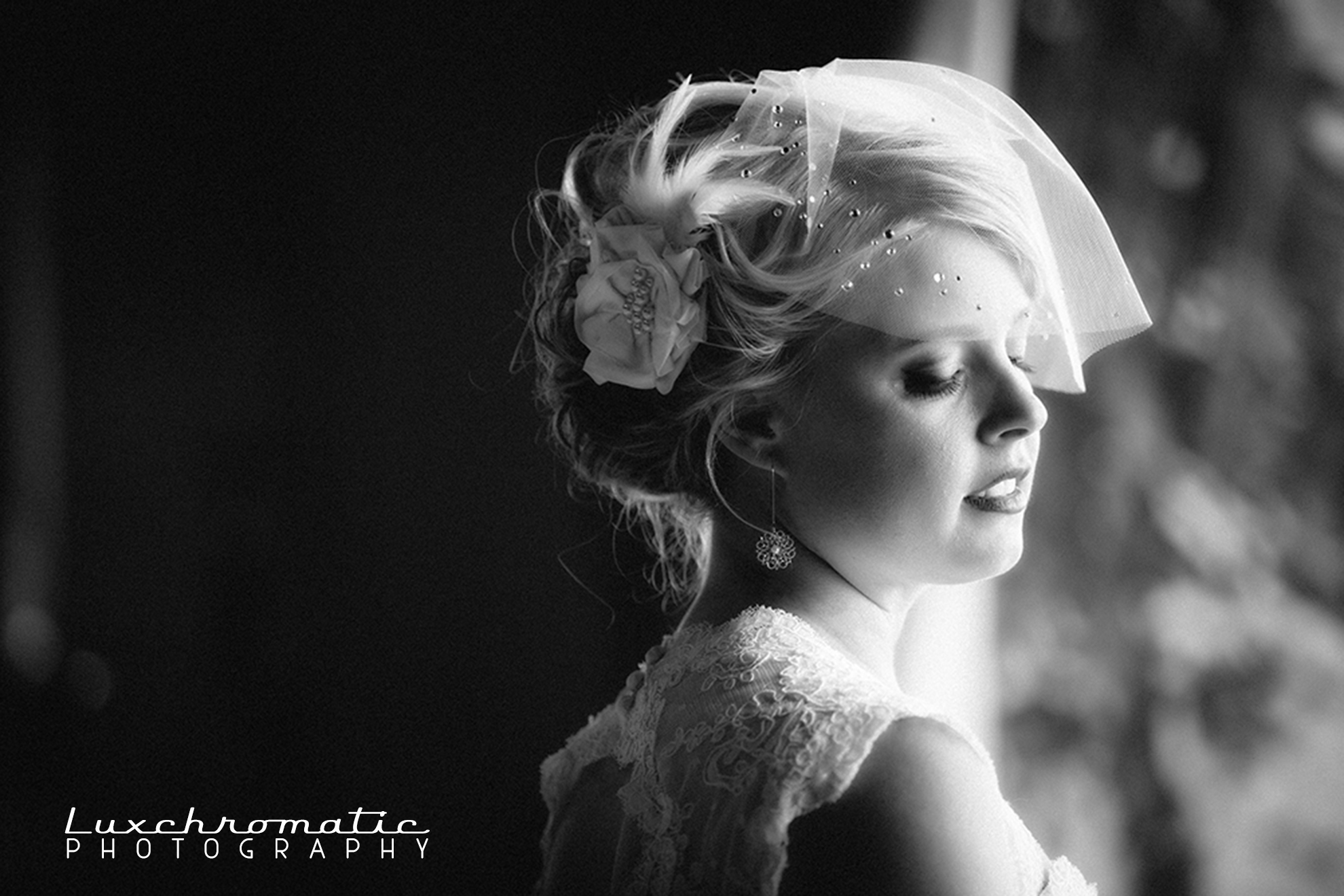Jenni Wedding San Francisco Bay Area Bride 1053.jpg