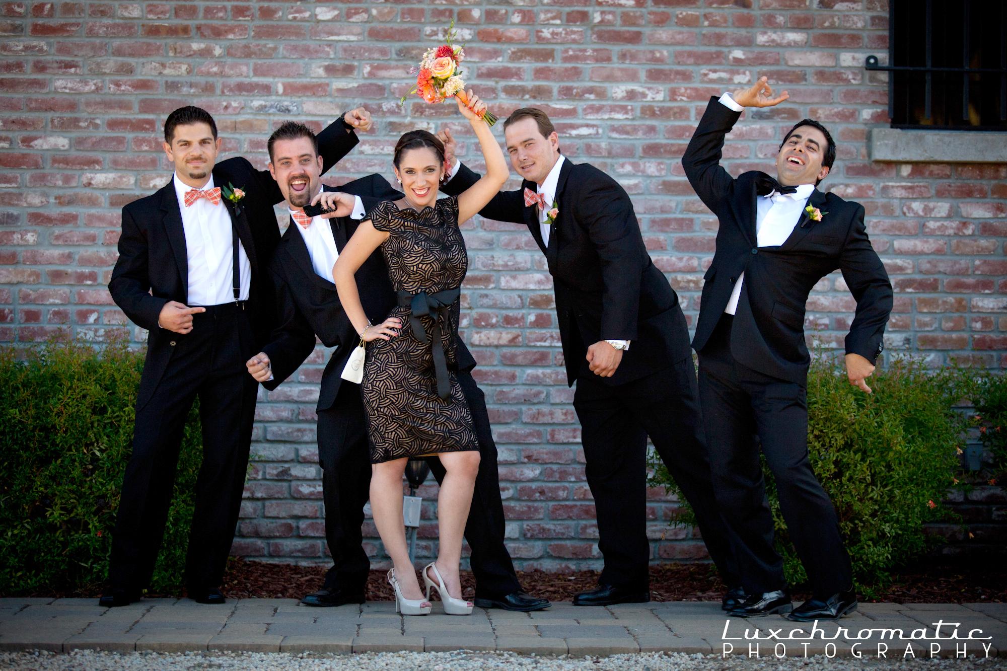 Jenni Wedding San Francisco Bay Area Bride 1062.jpg