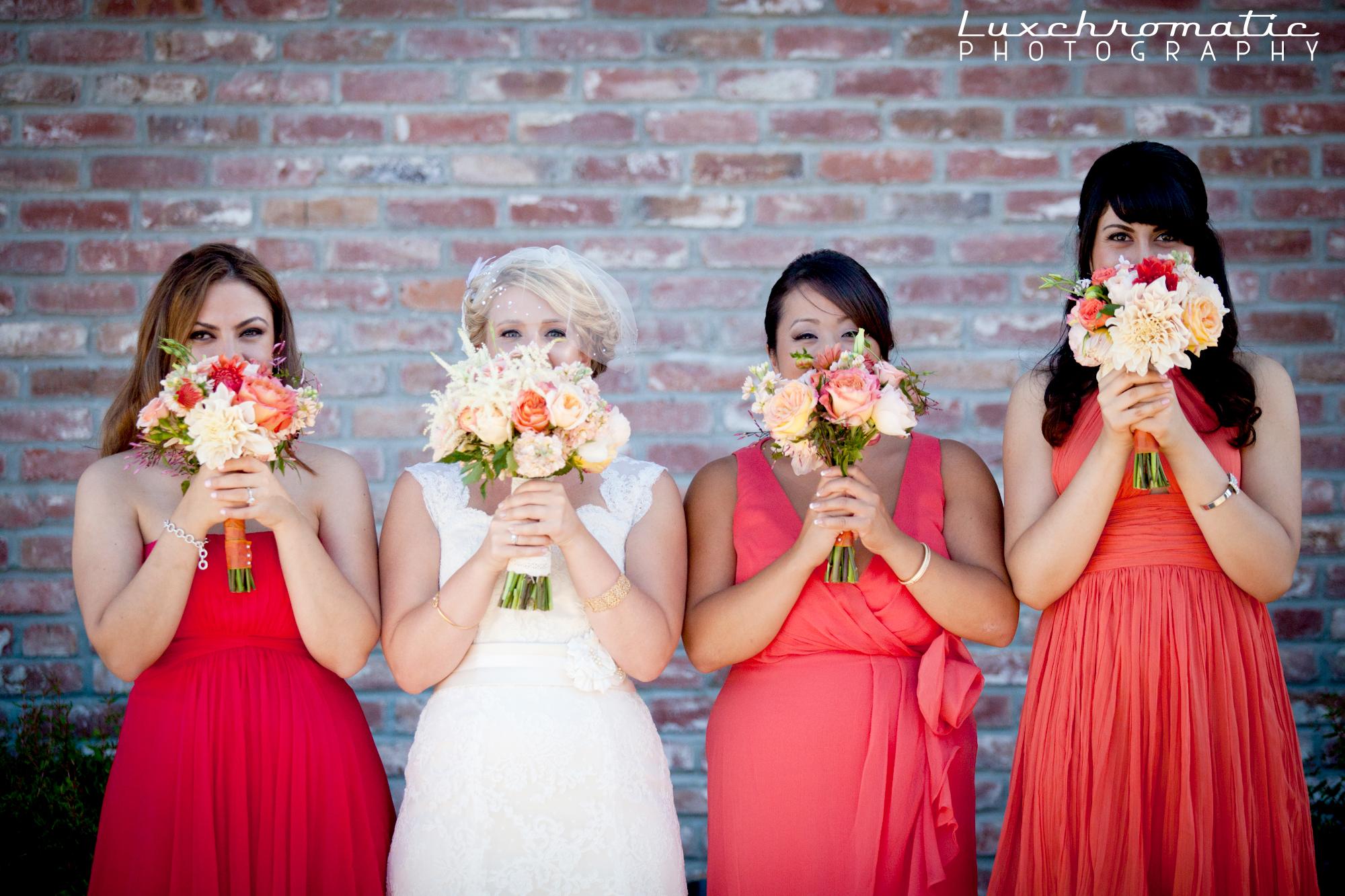 Jenni Wedding San Francisco Bay Area Bride 1065.jpg