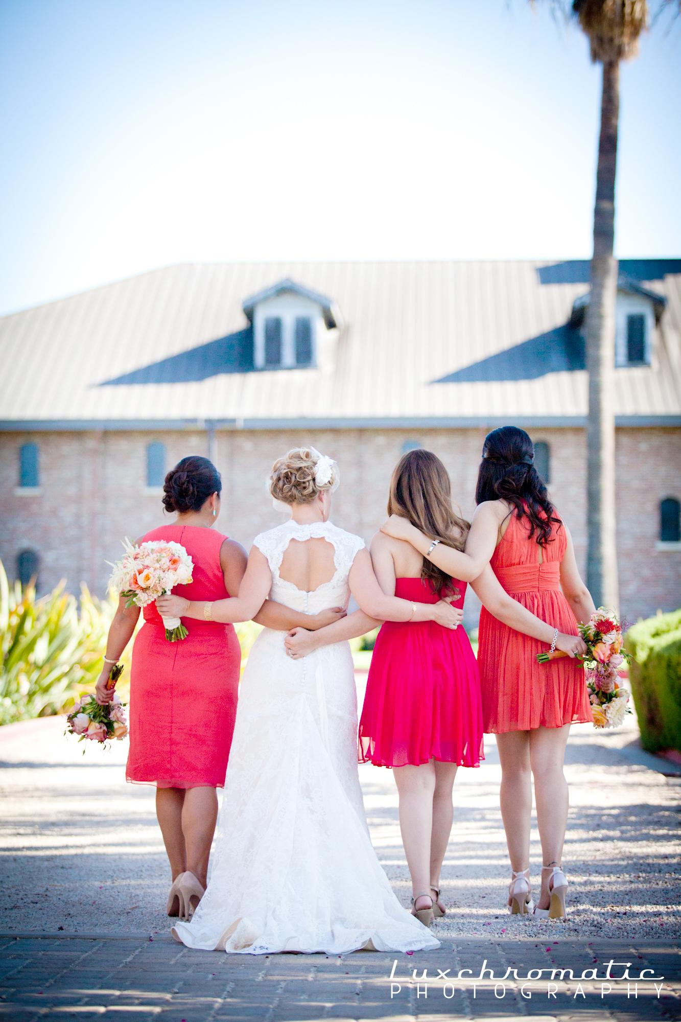 Jenni Wedding San Francisco Bay Area Bride 1066.jpg